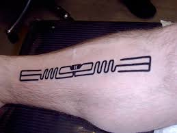 tattoo ideas for engineers physics tattoos archives the loom the loom