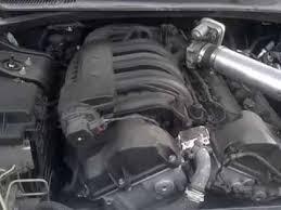 engine for 2007 dodge charger 2007 dodge charger 2 7 engine knocking