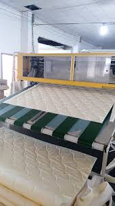 Vacuuming Mattress Nasa Technology Vacuum Packed Rollable Good Price Dream Collection