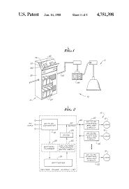 emergency light wiring diagrams within diagram gooddy org