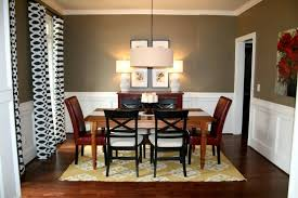 dining room dining room paint colors best basement paint colors