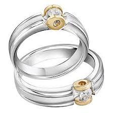 orori jewellery wedding and all