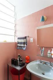 Interior Design Apartment Maurício Arruda U2014 Freunde Von Freunden
