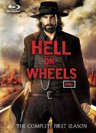 Seeking Saison 1 Wiki Hell On Wheels Season 1