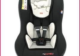 comparatif siège auto bébé comparatif siege auto pivotant 106615 siege auto les meilleurs crash