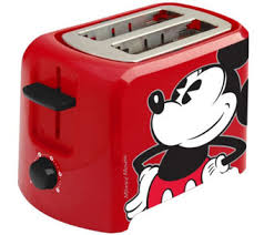 Cleveland Browns Toaster Toasters U2014 Small Appliances U2014 Kitchen U0026 Food U2014 Qvc Com