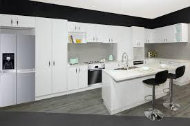 Bathroom Accessories Stores Accessories Kitchen Accessories Melbourne Kitchen Bathroom