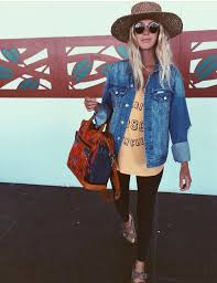 Urban Style Clothing For Women - best 25 california ideas on pinterest california style