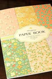 wrapping paper sheets xxxl size gift wrapping paper book flowers 24 sheets
