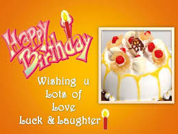 birthday wishes for a loved one free happy birthday ecards 123