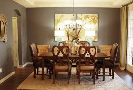 colori per sala da pranzo vernice per sala da pranzo ispirando nifty vernice idee per sale