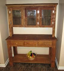 Tiered Bookshelf Bookcase Wooden Corner Bookcase Images Small Wood Corner