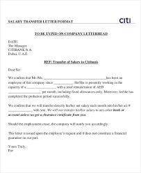 clearance certificate sample salary certificate example urbancobras