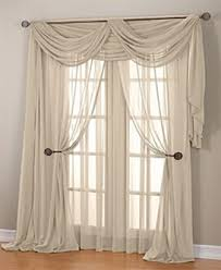 Curtains To Keep Heat Out Dress Up Your Window With Blinds U0026 Curtains In Perth All Style