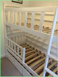 Bunk Beds For Sale On Ebay Bunk Beds For Sale Ebay The Best Of Bed And Bath Ideas