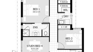 picturesque house plan with narrow lot homes zone of home designs