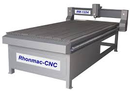 Used Woodworking Cnc Machines Sale Uk by Pro Cnc Routers