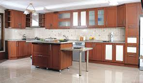 homely ideas kitchen design models surprising model of on home