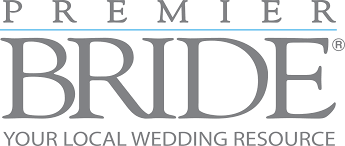 bridal registries bridal registries in southeast wisconsin greater milwaukee