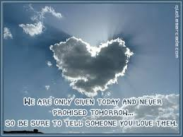 love quotes u0026 sayings images page 44