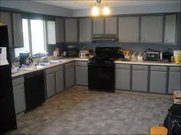 Chef Kitchen Ideas Kitchen Tuscan Kitchen Accessories Tuscan Paint Colors Behr