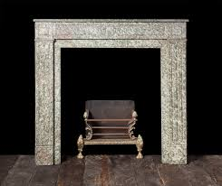 light my fireplace fireplace makeover fix it up woman