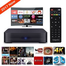 android box jailbroken jailbroken fully loaded android 5 1 smart tv box rk3229