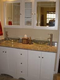Jack Jill Bathroom 7616 Cliffbrook Dr Tx For Sale