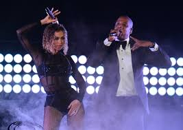 Jay Z Quotes On Love by Jay Z Apologizes To Beyoncé In New 4 44 Album New York U0027s Pix11