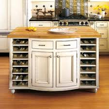 kitchen islands with wine racks kitchen island with wine storage 42 images 1000 ideas about