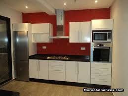 decor platre pour cuisine decor platre pour cuisine finest image deco cuisine moderne image