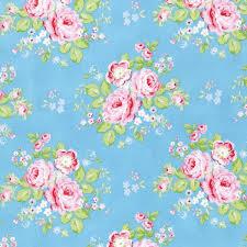 953 best allegro fabrics cotton prints images on pinterest