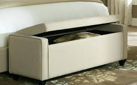 sofa storage bench large size of storage bench large storage