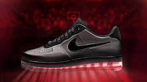 Nike Air Force One Comfort Nike Sportswear Unveils Special Edition Air Force 1 Nike News