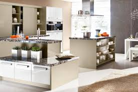 Country House Kitchen Design by Country House Kitchens Ballerina Küchen Find Your Dream Kitchen