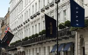 rocco forte brown u0027s hotel london england the leading hotels