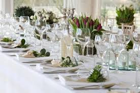 id e original mariage déco mariage idee mariage deco table 60 idées décoration table