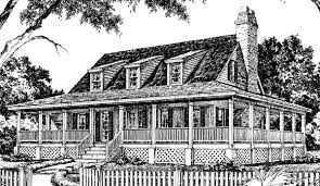 southern living house plans tidewater low country house plans