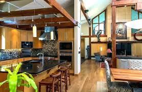 fly meuble cuisine fly meuble cuisine meubles cuisine fly fly meuble cuisine meuble de