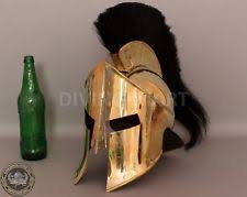 Spartan 300 Halloween Costume 300 Spartans Collectibles Ebay