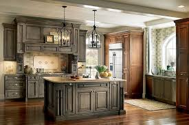 menards unfinished oak cabinet doors memsaheb net