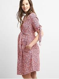 robe de chambre maternité vêtement de maternité chez gapmaternity gap expédition gratuite