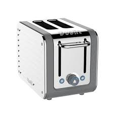 Dualit Toaster Cage Designer Dualit Toasters Bluebellgray