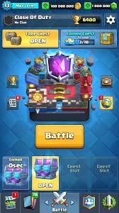download game coc mod apk mwb download clash royale v 1 8 0 mod apk new troops hack unlimited gems