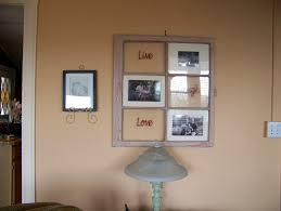 simple design fancy window cornice ideas pictures window