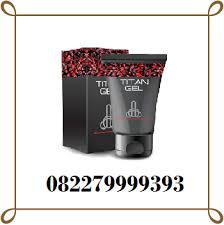 jual titan gel di jambi 082279999393 cream titan gel di jambi
