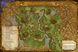 Target World Map by Map U2013 The Dreamgrove