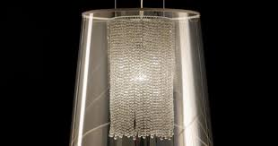 ceiling hanging style ceiling light fixture wonderful