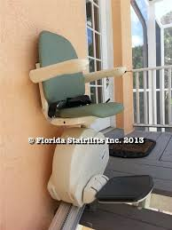 Lift Chair For Stairs Choose The Best Stairlift To Suit Your Needs