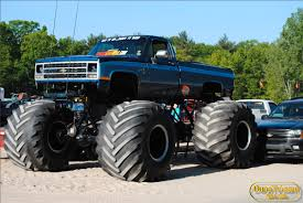 monster trucks videos truck for chevy monster truck squarebody specialties pinterest monster